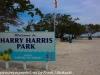 Harry Harris Park  (6 of 16)