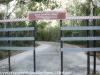 Key Largo back country hike  (2 of 40)