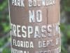 Key Largo back country hike  (5 of 40)