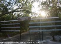 Fordia-Day-Five-Key-Largo-Nike-base-hike-1-of-38