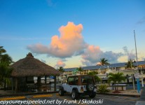 Fordia-Day-Five-Key-largo-sunrise-1-of-20
