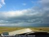Anhinga drive (18 of 19)