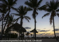 Fordia-Day-seven-Key-Largo-sunrise-1-of-12