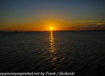 Fordia-Day-seven-Key-Largo-sunset-1-of-14