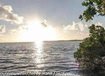 Florida-Day-nine-Key-Largo-Dagney-Johnson-5-of-44