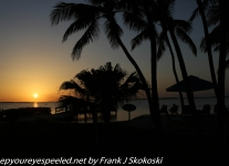 Key largo sunset  (1 of 18)