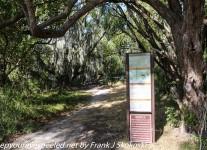 Fordia-Day-Flamingo-Coastal-Hike-1-of-50