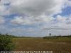 Everglades Mahogany Hammock  (14 of 17)