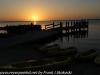 Coconut Bay Resort sunset  (1 of 11)
