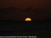 Coconut Bay Resort sunset  (10 of 11)