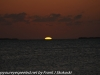 Coconut Bay Resort sunset  (11 of 11)