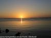 Coconut Bay Resort sunset  (2 of 11)