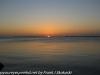 Coconut Bay Resort sunset  (4 of 11)