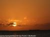 Coconut Bay Resort sunset  (5 of 11)