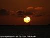 Coconut Bay Resort sunset  (7 of 11)