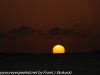 Coconut Bay Resort sunset  (9 of 11)