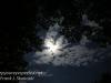 full moon -10
