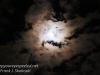 full moon -15