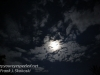 full moon -17