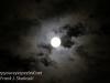 full moon -18