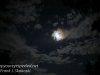 full moon -2