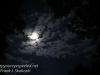 full moon -7