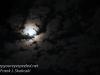 full moon -8