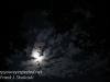 full moon -9