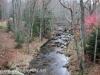 Girard Manor Lofty Reservoir hike (1 of 38)