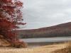 Girard Manor Lofty Reservoir hike (18 of 38)