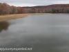 Girard Manor Lofty Reservoir hike (19 of 38)