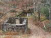 Girard Manor Lofty Reservoir hike (20 of 38)