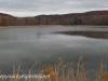 Girard Manor Lofty Reservoir hike (21 of 38)