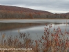 Girard Manor Lofty Reservoir hike (24 of 38)
