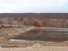 Girard Manor Lofty Reservoir hike (25 of 38)