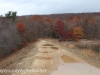 Girard Manor Lofty Reservoir hike (27 of 38)