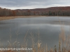 Girard Manor Lofty Reservoir hike (28 of 38)
