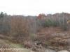 Girard Manor Lofty Reservoir hike (38 of 38)