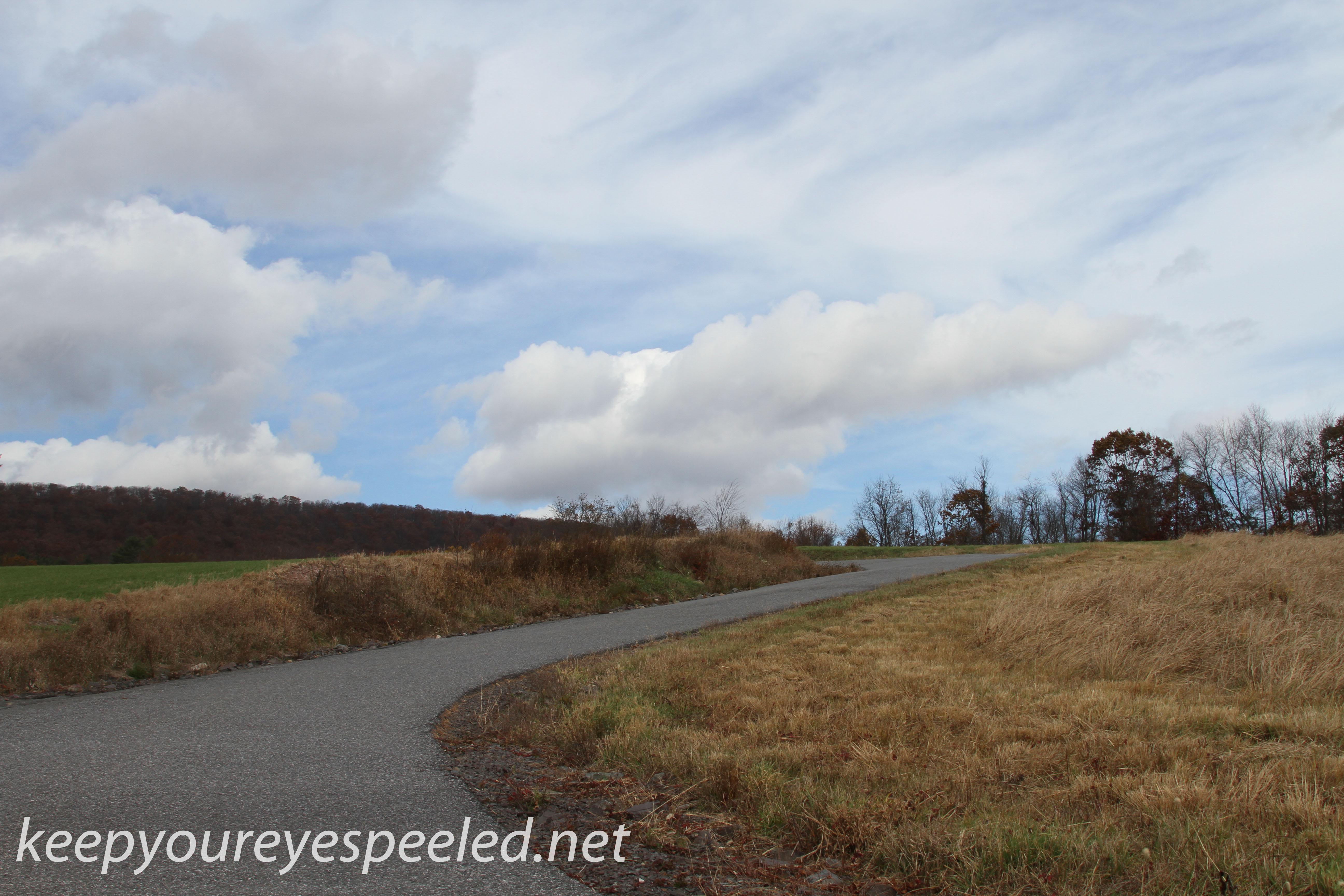 Girard Manor scenery   (13 of 16)
