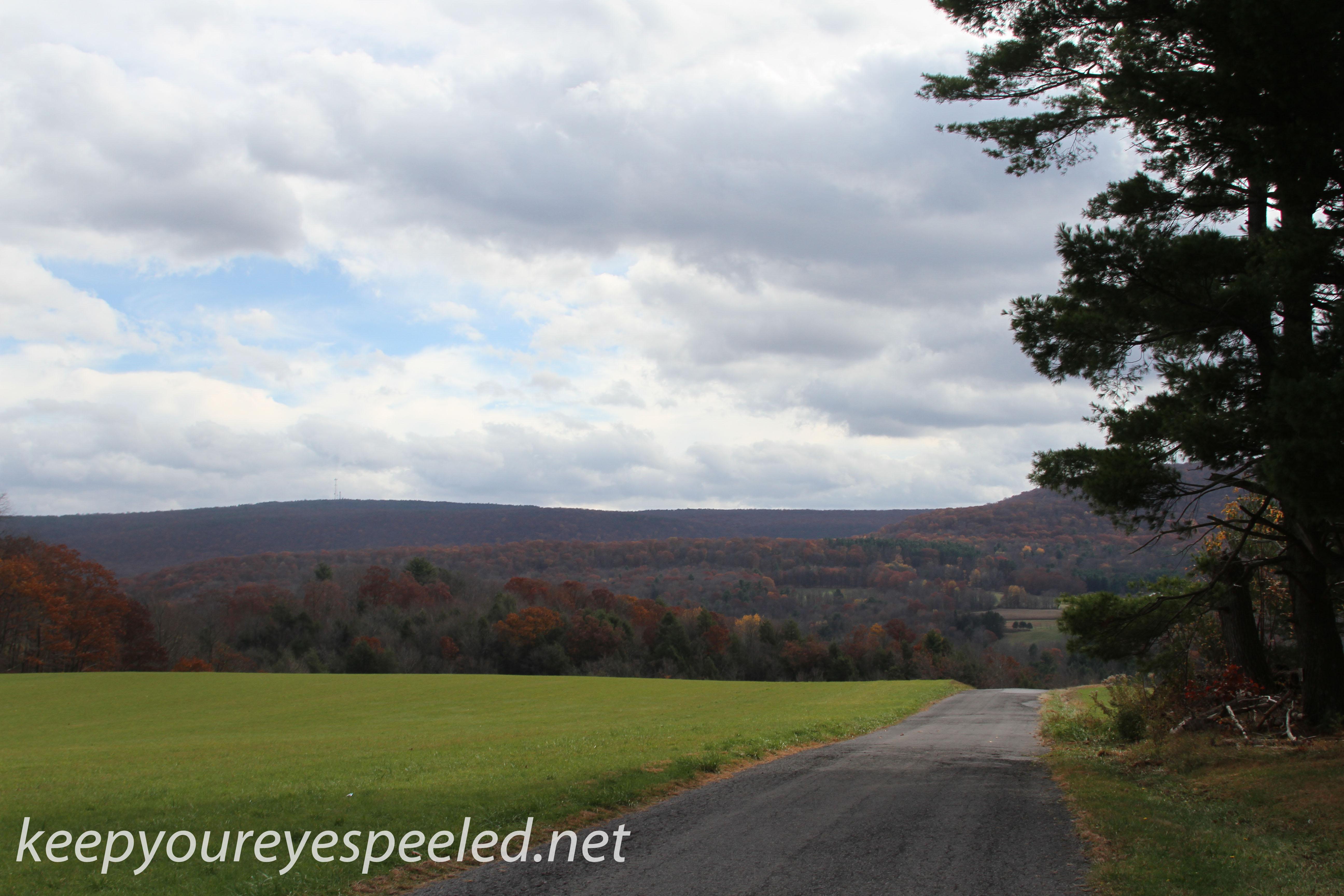 Girard Manor scenery   (16 of 16)