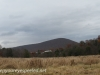 Girard Manor scenery   (2 of 16)