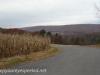 Girard Manor scenery   (6 of 16)