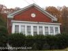 Girard Manor scenery   (7 of 16)