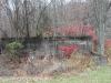 Girard Manor smokestack (15 of 27)