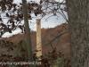 Girard Manor smokestack (19 of 27)