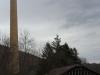 Girard Manor smokestack (2 of 27)