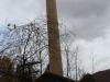 Girard Manor smokestack (27 of 27)