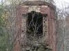 Girard Manor smokestack (5 of 27)