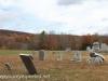St. John's Cemetery  (10 of 38)