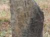 St. John's Cemetery  (14 of 38)